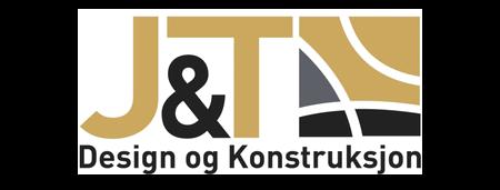 JT-design og konstruksjon TR